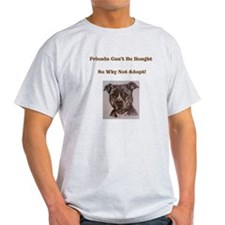 Unique Animal welfare law T-Shirt