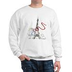 Princess Smartypants Sweatshirt