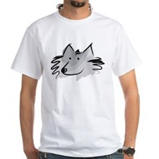 Unique Schipperke Shirt