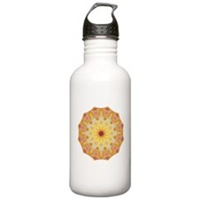 Emperor's Sun Water Bottle