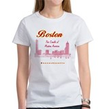 Boston Tee