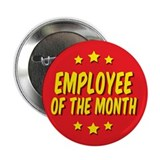 Employee of the month Single