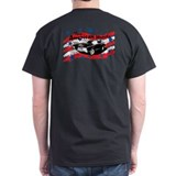 American Muscle Series '70 Cutlass T-Shirt