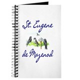 St. Eugene de Mazenod Journal