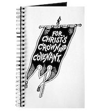 Covenanter - Journal