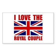 Cool Prince of wales Decal