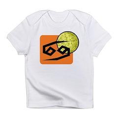 Cancer Infant T-Shirt
