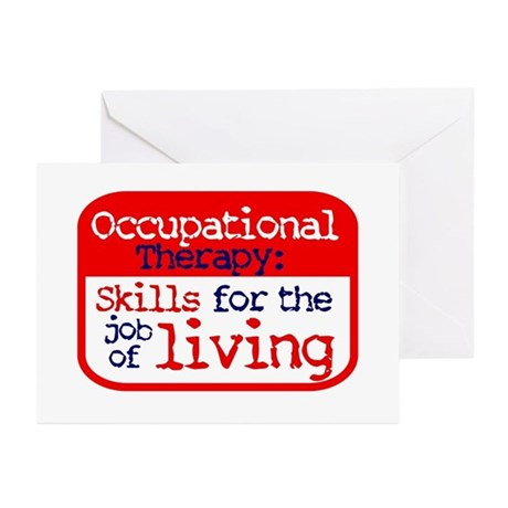 Occupational Therapy Funny Quotes http://www.cafepress.com/+dog ...