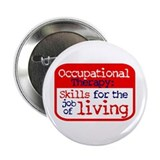 Occupational Therapy - Button