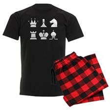 Chess Pajamas