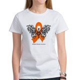 Multiple Sclerosis Tribal Tee