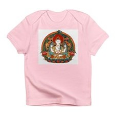 Kuan Yin Infant T-Shirt