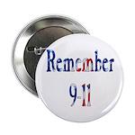 USA - Remember 9-11 2.25