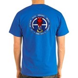 1st / 504th PIR T-Shirt