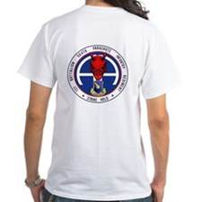 1st / 504th PIR Shirt