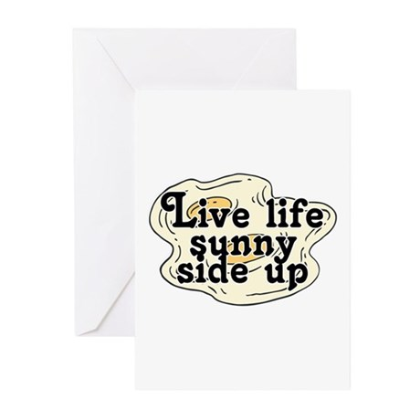 Respect Life (bl) iPad2 Case