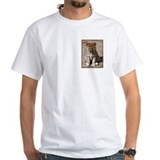 Australian Dingo Shirt