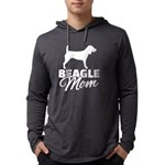 Serenity Hooded Sweatshirt