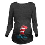 Creativity Organic Women's Fitted T-Shirt