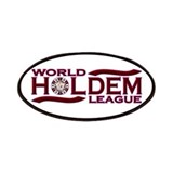 World Holdem Patches