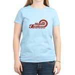 Happy Festivus Women's Light T-Shirt