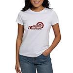 Happy Festivus Women's T-Shirt