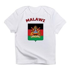 Malawi Infant T-Shirt