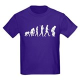 Evolution Umpire T