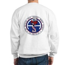 1st / 508th PIR Sweatshirt
