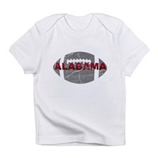Alabama Football Infant T-Shirt