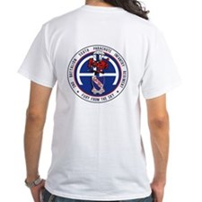 2nd / 508th PIR Shirt