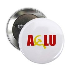 ACLU - Button