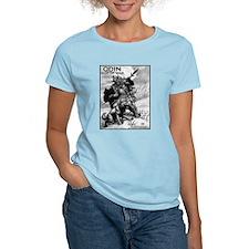 ODIN: GOD OF WAR T-Shirt