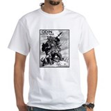 ODIN: GOD OF WAR Shirt