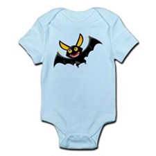 Bat Infant Bodysuit