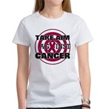 Take Aim - Multiple Myeloma Tee