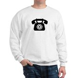 Telephone Sweatshirt