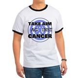 Take Aim - Esophageal Cancer T