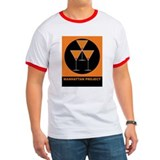 Manhattan Project T