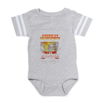 Cute Cockapoo Mom Organic Kids T-Shirt (dark)