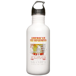 Cute Cockapoo Mom Sigg Water Bottle 0.6L