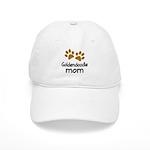 Cute Goldendoodle Mom Cap