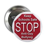 Stop Anti-Gay Bullying 2.25