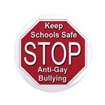Stop Anti-Gay Bullying 3.5