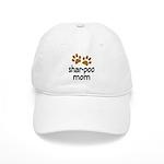 Cute Shar-poo Mom Cap