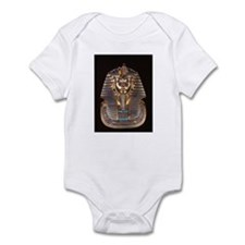 King Tut Infant Bodysuit