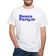 DanceParty.tv Shirt