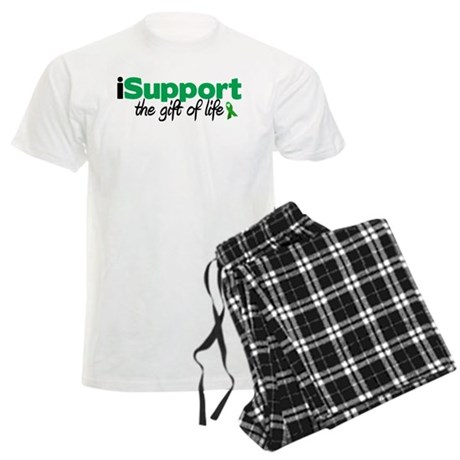 iSupport Life Men's Light Pajamas