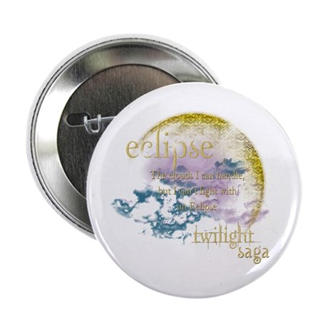 "Jacob Quote Eclipse Clouds 2.25"" Button"