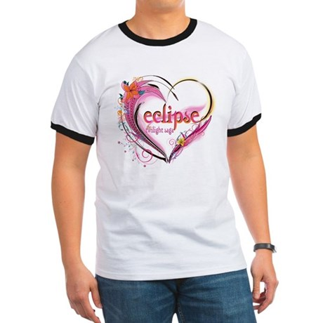 Eclipse Heart Ringer T